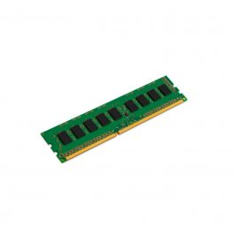 MEMÓRIA 8GB DDR3 1600MHZ 1.5V KINGSTON - DESKTOP