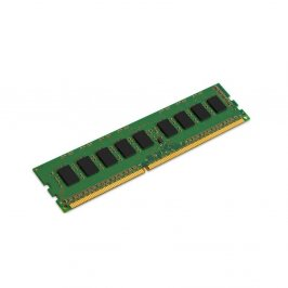 MEMÓRIA 8GB DDR3 1333MHZ 1.5V KINGSTON - DESKTOP