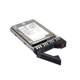 HD IBM 200GB 2.5 SSD PARA V3700 00MJ154