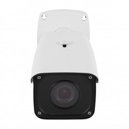 CAMERA IP INTELBRAS INFRA RED VIP E3250 Z 2MP