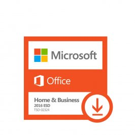 OFFICE HOME AND BUSINESS 2016 ESD DOWNLOAD ALL LNG