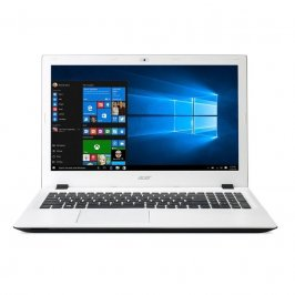 NOTEBOOK ACER E5-574-50LD INTEL CORE I5 6200U 4GB 1TB 15,6