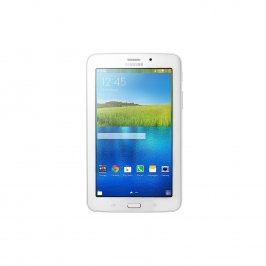 TABLET SAMSUNG GALAXY TAB E T116 QUAD CORE DUAL CAMERA TELA 7
