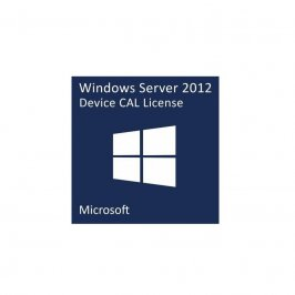 WINDOWS SRV CAL DEV 5 CLT BRAZ 2012 COEM - COMPOSTO