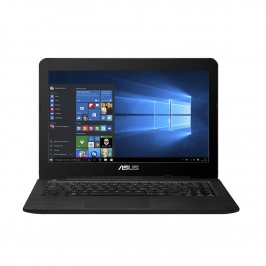 NOTEBOOK ASUS Z450LA-WX008T INTEL CORE I5 5200U 4GB 1TB WINDOWS 10 14