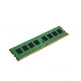 MEMÓRIA 8GB DDR4 2133MHZ 1.2V KINGSTON - DESKTOP