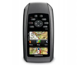 NAVEGADOR GPS MAP 78 GARMIN
