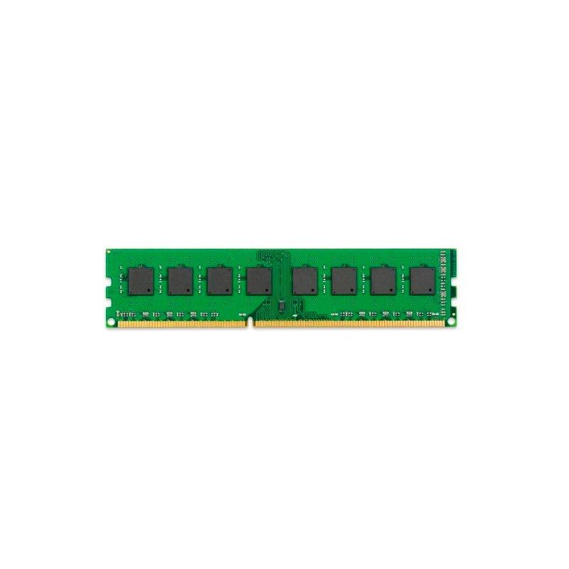 MEMÓRIA 8GB DDR3L 1600MHZ 1.35V KINGSTON PROPRIETARIA - DESKTOP - KCP3L16ND8/8