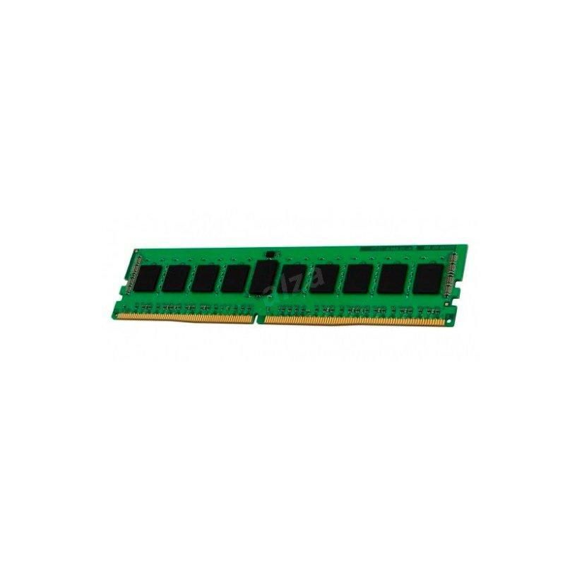 MEMORIA 8GB DDR4 2666MHZ 1.2V KINGSTON PROPRIETARIA - DESKTOP - KCP426NS8/8