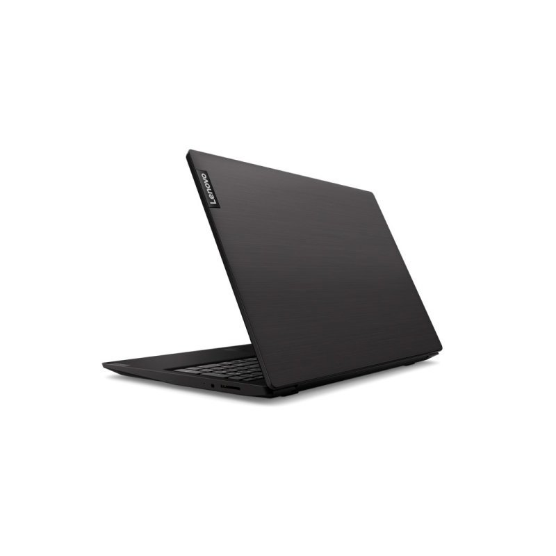 NOTEBOOK LENOVO BS145-15IWL INTEL CORE I5 8265U 8GB (2X4GB) SSD M.2 PCIE 256GB 15.6 WINDOWS 10 PRO