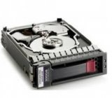 HD 1.2TB 2.5 SAS 10K 6GB S2200/3200 00MM690