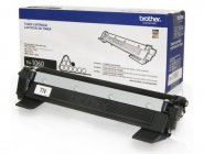 TONER BROTHER TN1060BR