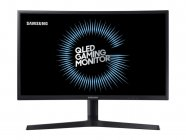 MONITOR SAMSUNG GAMER 27