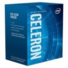 PROCESSADOR INTEL CELERON G4900 COFFEE LAKE 3.10 GHZ 2MB - BX80684G4900