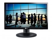 MONITOR LG 21,5`` LED IPS FHD 22MP55PJ-B
