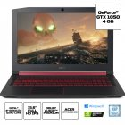 NOTEBOOK ACER GAMER NITRO 5 AN515-52-5188 CORE I5 8300H 8GB SSD M.2 512GB 15,6 FHD IPS GTX 1050 4GB WINDOWS 10 HOME