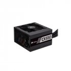 FONTE ATX 650W CX650 COM CABO 80 PLUS BRONZE CORSAIR