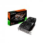 PLACA DE VIDEO GIGABYTE GEFORCE GTX 1660 SUPER OC 6GB GDDR6 192 BITS HDMI/3X DISPLAYPORT - GV-N166SOC-6GD