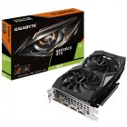 PLACA DE VIDEO GIGABYTE GEFORCE GTX 1660 OC 6GB GDDR5 192 BITS HDMI/3X DISPLAYPORT - GV-N1660OC-6GD