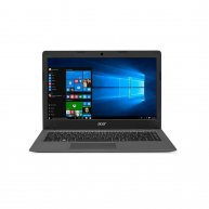 NOTEBOOK ACER AOI-431-C3WF INTEL CELERON DUAL CORE N3050 2GB 32GB 14