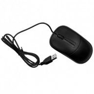 MOUSE USB CK-MS35BK OEM PRETO C3TECH
