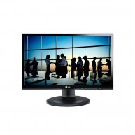 MONITOR LG 21,5 LED IPS FHD 22BN550Y