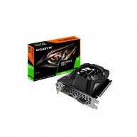 PLACA DE VIDEO GIGABYTE GEFORCE GTX 1650 D6 4G - GDDR6 - HDMI/DISPLAYPORT/DVI - GV-N1656D6-4GD